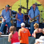 Outer Banks Beach Music Festival