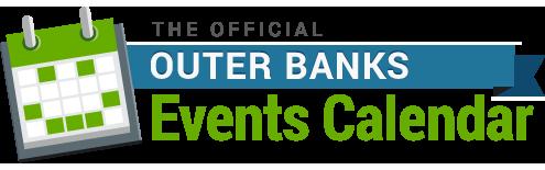 Outer Banks Events Calendar