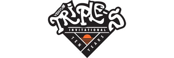 Triple-S-Logo2015_600
