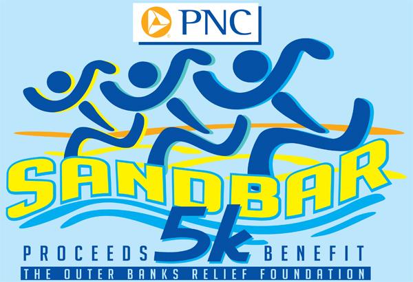 sandbar_logo600w