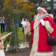 Outer Banks Duck Christmas Holiday Celebration