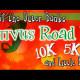 festivus-road-race