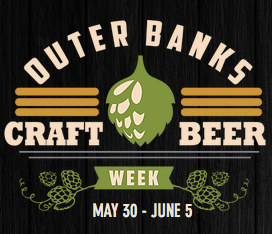 Outer Banks Events - Craft Beer