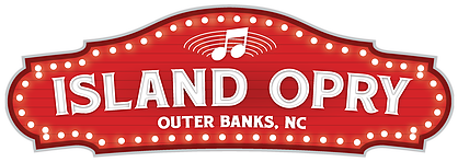 Island Opry - Outer Banks Events