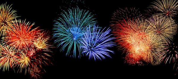 Manteo 4th of July - Outer Banks Events