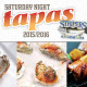 Stripers - Outer Banks Restaurant Specials