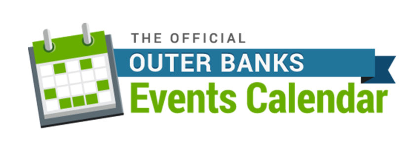 outer banks events calendar