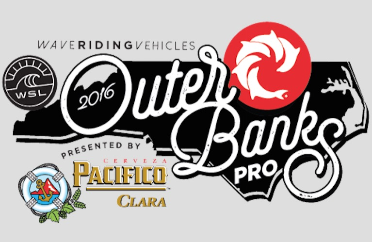 WRV Outer Banks Pro 2016 -outer banks events