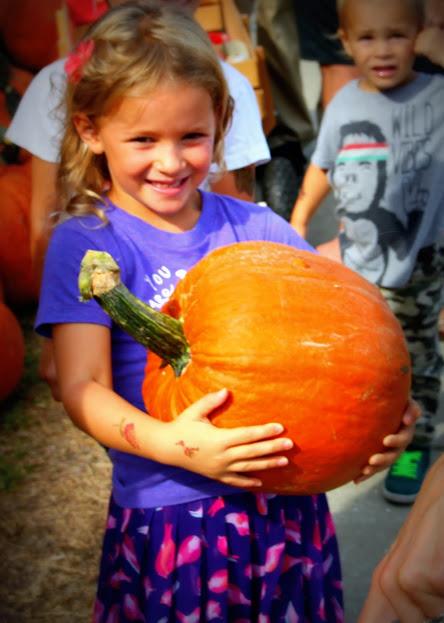 nhes-pumpkin-fair-photo-1
