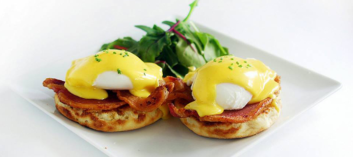 Outer Banks restaurant specials - brunch