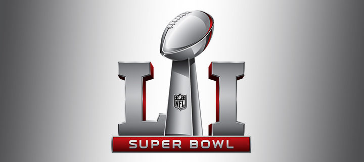 Outer Banks Events - Super Bowl