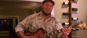 Outer Banks live music