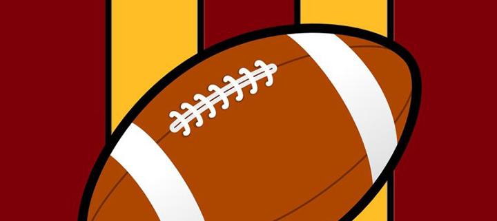 Outer Banks restaurant specials - Mulligans NFL Sundays