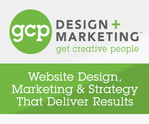 GCP Design & Marketing 300×250