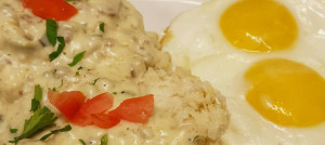 Outer Banks Restaurant Specials