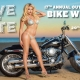Outer Banks events - Outer Banks Bike Week 2019