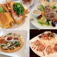 Beachside Bistro - Outer Banks Events