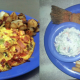 Darrell's Restaurant - Outer Banks Events