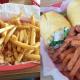 Diamond Shoals Restaurant - Outer Banks Events
