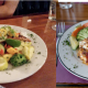 Dinky's Waterfront Restaurant - Outer Banks Events