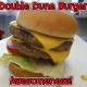 Dune Burger - Outer Banks Events
