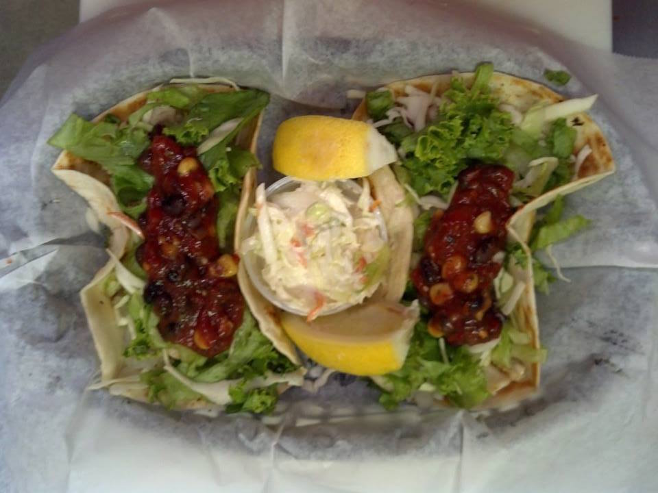Fish Heads Bar & Grill - Outer Banks Events