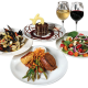 Flying Fish Cafe & Wine Bar - Outer Banks Events