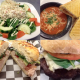 Hatteras Sol Deli & Cafe - Outer Banks Events