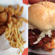The Hatterasman Drive-In - Outer Banks Events