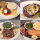 Henry's Restaurant - Outer Banks Events