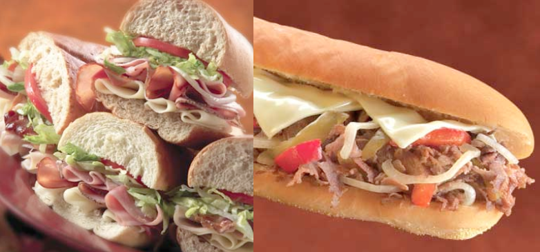 Jersey Mike's - Outer Banks Events