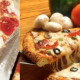Maximmuss Pizza - Outer Banks Events