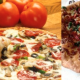 Maxximmuss Pizza Rodanthe - Outer Banks Events