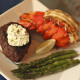 North Banks Restaurant - Outer Banks Events