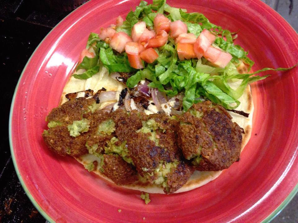 Outer Banks Taco Bar - Outer Banks Events