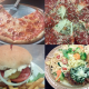 Rocco's Pizza - Outer Banks Events