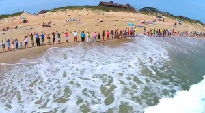 Shore Stories Documentary Films - Outer Banks Events