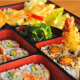 Taiko Japanese Restaurant - Outer Banks Events