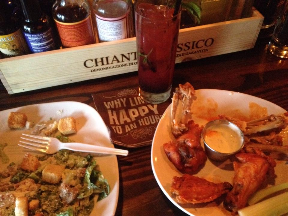 Turner's High Moon Bar - Outer Banks Events