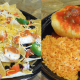 Viva! Mexican Grill - Outer Banks Events