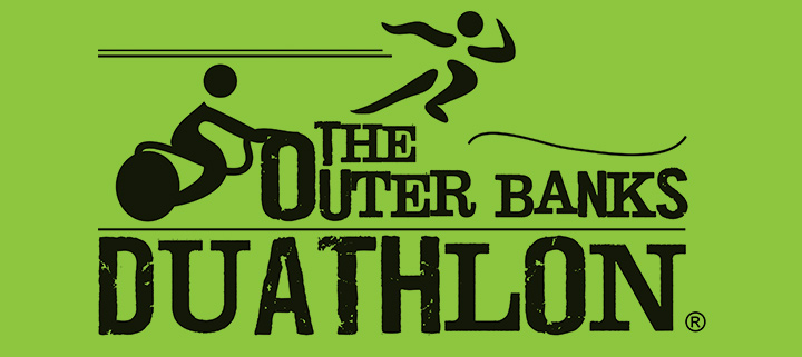 Outer Banks Events - Marathons - Races