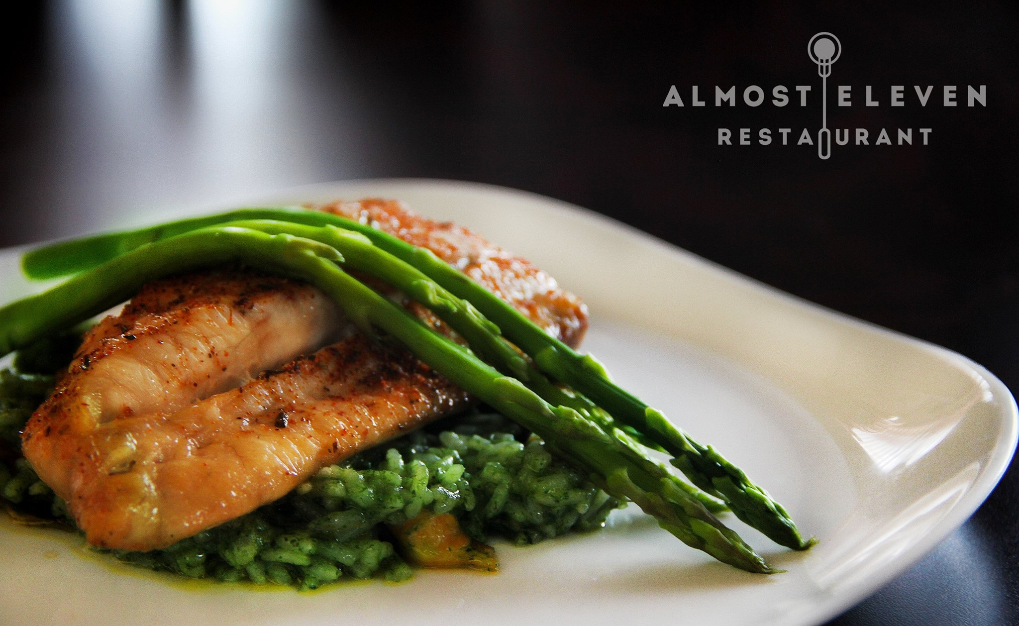 Almost Eleven Restaurant - Outer Banks Events