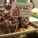 Apple Uglies Orange Blossom Bakery & Cafe - Outer Banks Events