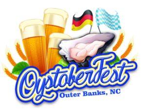 Oystober Fest 2016 - Outer Banks Events Calendar