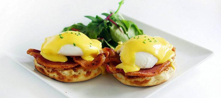 Outer Banks restaurant specials - brunch