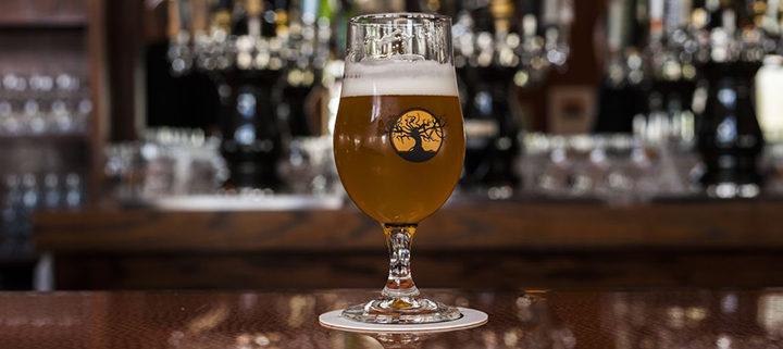 Outer Banks restaurant specials - beer