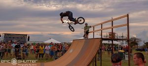 Outer Banks events - OBX Shred Fest