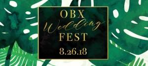 Outer Banks weddings - florists coordinators photographers cakes musicians