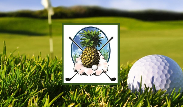 Outer Banks - Kellys Charity Golf Tournament