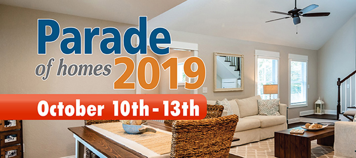 Outer Banks 2019 parade of homes